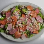 P.H.S. Salad